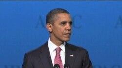 2012-03-05 粵語新聞: 奧巴馬促外交途徑避免伊朗擁有核武器