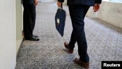 Los funcionarios federales del gobierno de Estados Unidos son objeto de investigación de una auditoría interna que busca encontrar si existen abusos en los beneficios que éstos reciben.