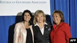 Udruženje republikanskih guvernera