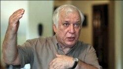 سینمای مستند ایران و خسروسینایی