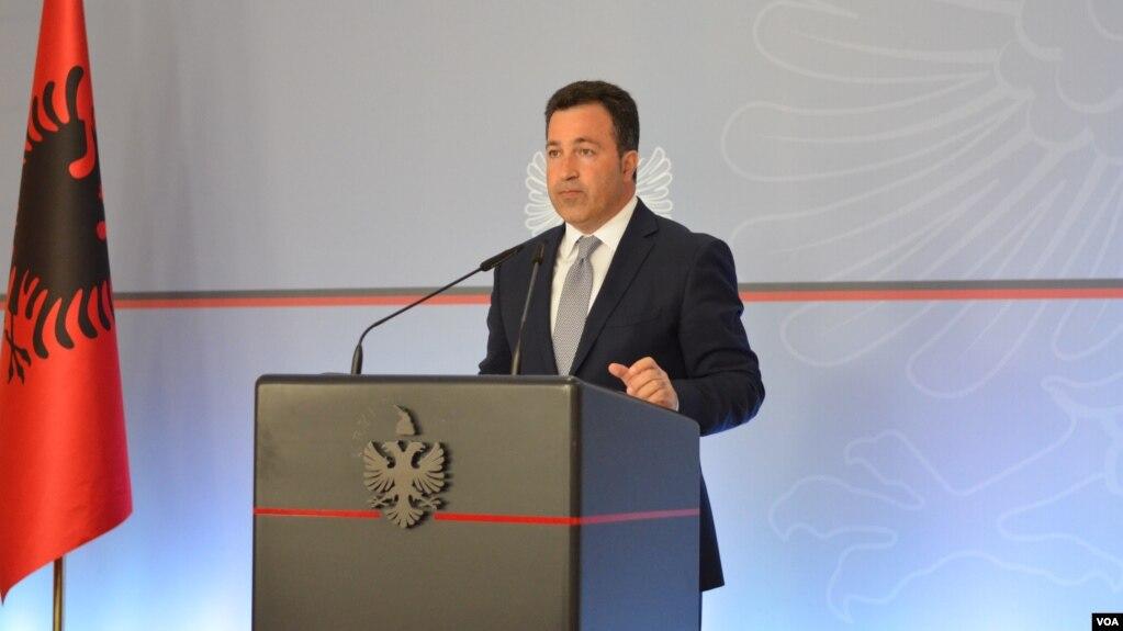 Shqipëri: Qeveria miraton planin antimarijuanë