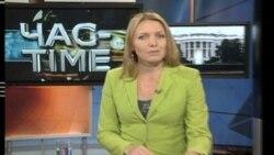 Рада відмовилась декриміналізувати статтю Тимошенко