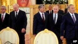 Moskva, 23-dekabr, 2014