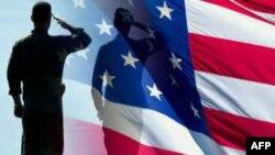 Американские ветераны не одобряют войн в Афганистане и Ираке