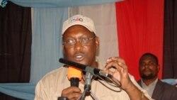 Ukatili dhidi ya demokrasia Tanzania