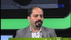 انتخابات: نفوذ روحانیت