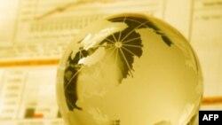 Các doanh nghiệp tư nhân và quốc doanh của Việt Nam đã đầu tư vào 107 dự án ở 25 nước
