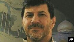 Hezbollah nói Israel từng tìm cách giết ông al-Laqis nhiều lần trong quá khứ và phải chịu trách nhiệm hoàn toàn đối với cái chết của ông.