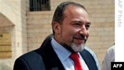 'Hamas Liderine Suikastin Arkasında Mossad Yok'