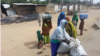 World Bank: Boko Haram Stalls African Aid Projects