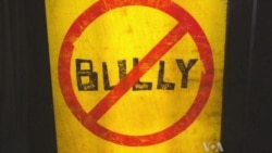 Documentary Examines The Ordeal of Bullied Children