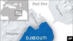 کشته شدن چهار سربازامریکایی در افریقا