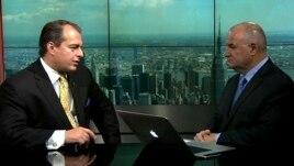 Richard Lukaj: Vjedhja në Bankën e Shqipërisë krijon shumë pikëpyetje