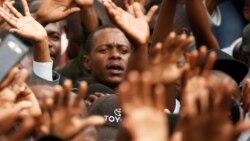 Udaba Esilethulelwe NguMlondolozi Ndlovu