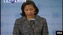VOA60 Africa 9 Jan 13 - Portugues