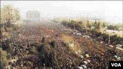 20 Yanvar-1990-cı il