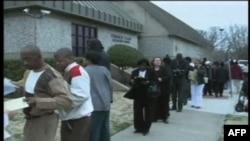 Наприкінці січня допомогу з безробіття можуть втратити два мільйони людей