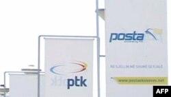Debate rreth privatizimit të postës dhe telekomit në Kosovë