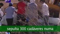 VOA60 África em Portugues 251011