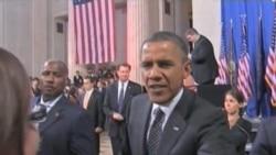 Ứng viên tổng thống Mỹ đưa ra kế hoạch kinh tế khác nhau