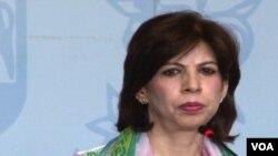 ترجمان تسنیم اسلم
