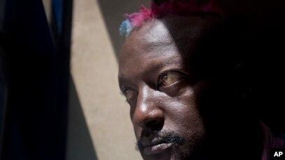 gratuit kenyan datant gardien de rencontres en ligne gratuit