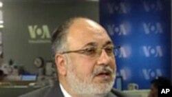 فعالیت مرکز متشبثین خصوصی برای تقویت دیموکراسی در افغانستان
