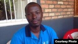 Yali 2015 Ange Imanishimwe