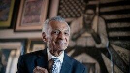50-vjetori i të drejtës së votimit