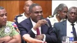 Ayiti: Efè Evenmen Politik yo sou Fonksyonman Meri Pòtoprens; Lapolis Denonse Konplisite Machin Leta O Sèvis Bandi