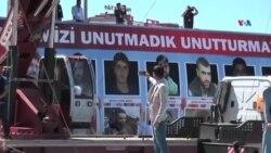 Türkiyə kürdləri arasında parçalanma
