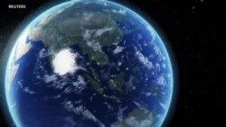 Најсилен циклон за последнава деценија ги погоди Индија и Бангладеш