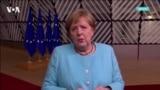 Лидеры ЕС не договорились о проведении саммита с Россией