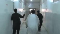 兩名小兒麻痺症預防人員在巴基斯坦遇害