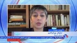 در آستانه سفر مسئول سیاست خارجی اتحادیه اروپا به تهران؛ دومین سفر موگرینی بعد از توافق