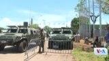 Guinee: Conakry Dugukono Sigidalaw Mogow Hkilina