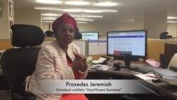 LIVETALK: Women's RoundTable - Kasixoxeni Ngokubhekane Labomama