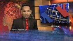 Kilas VOA 29 Januari 2015