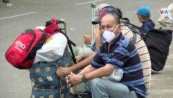 Colombia y Venezuela compartirán información sobre coronavirus