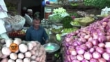 پاکستان میں پھلوں اور سبزیوں کا ضیاع روکنے کے لیے ٹیکنالوجی کا استعمال
