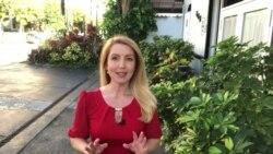 """""""Краст"""" на Анита и Климе Ковачески е ресторанот број еден во Мајами според Трип Адвајзор"""