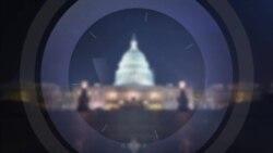 Час-Тайм. Чого чекати від заключних дебатів кандидатів у президенти США?