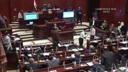 Mısır'da Yeni Anayasa Ocak'ta Oylanacak