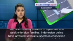 Reports of Rape, Abuse Surface at a School in Jakarta