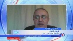 جامعه بهائیان: وضعیت بهائیان با آمدن دولت روحانی تغییر نکرده است