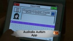 Video Game Helps students with Autism