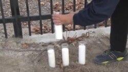 SAD: Masakr u San Bernardinu.... čin terorizma