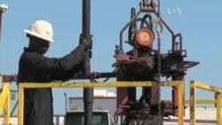 Як дешева нафта вплине на США?