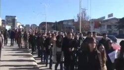 Kërkohet dorëheqja e rektorit të Universitetit të Prishtinës