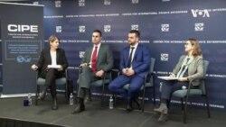 Washington: Tri razloga zašto ljudi odlaze u BiH: nezaposlenost, loše javne usluge i politička nesigurnost